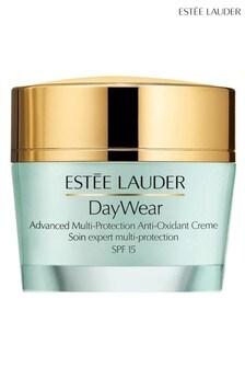 Estée Lauder Daywear Advanced Anti-Oxidant Creme SPF 15 Dry Skin 50ml
