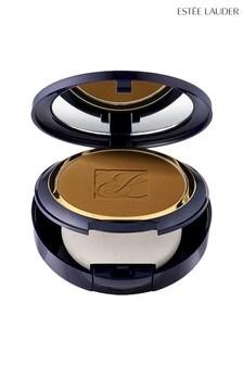 Estée Lauder Double Wear Stay In Place Powder Makeup