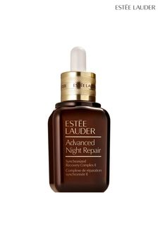 Estée Lauder Advanced Night Repair Synchronized Recovery Complex 50ml