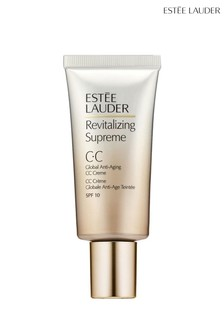 Estée Lauder Revitalizing Supreme Anti-Ageing CC Creme SPF10 30ml