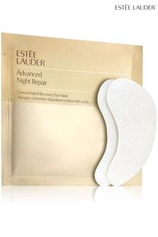 Estée Lauder Advanced Night Repair Eye Mask 4 Pack