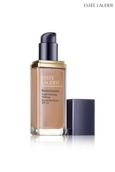 Estée Lauder Perfectionist Youth Infusing Makeup SPF 25