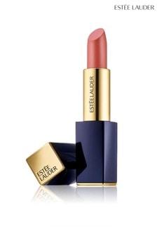 Estée Lauder Pure Color Hi-Lustre Lipstick