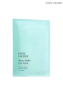 Estée Lauder Stress Relief Eye Mask 10 Packets