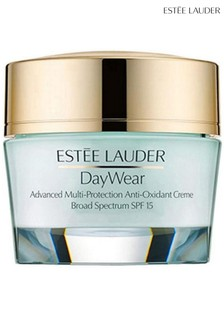 Estée Lauder Daywear Advanced Anti-Oxidant Creme SPF15 30ml