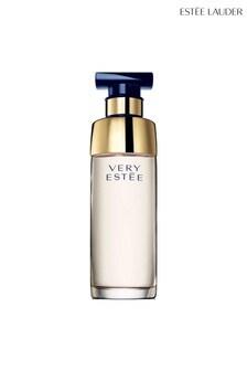 Estée Lauder Very Estee Eau De Parfum Spray 50ml