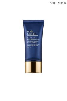 Estée Lauder Double Wear Maximum Cover Face & Body SPF 15