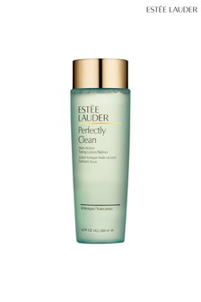 Estée Lauder Perfectly Clean Multi Action Toning Lotion/Refiner 200ml