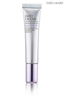 Estée Lauder Perfectionist Pro Instant Wrinkle Filler 15ml