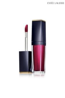 Estée Lauder Pure Colour Envy Metallic Liquid Lip Colour