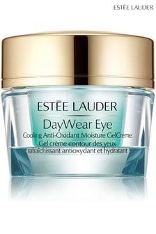 Estée Lauder Daywear Eye Gel 15ml