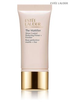 Estée Lauder The Mattifier Shine Control Perfecting Primer