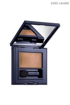 Estée Lauder Pure Colour Envy Defining Eyeshadow