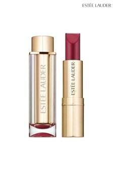 Estée Lauder Pure Colour Love Shimmer Lipstick