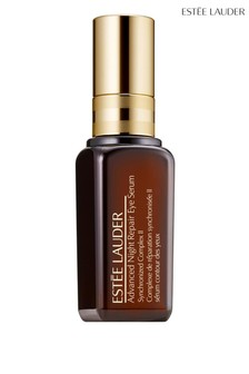 Estée Lauder Advanced Night Repair Eye Serum Synchronized Complex II