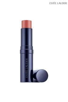 Estée Lauder Pure Colour Envy Liquid Lip Potion