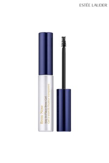 Estée Lauder Stay-In-Place Brow Gel Clear