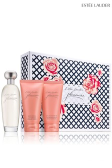 Estée Lauder Pleasures Fragrance Set