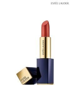 Estée Lauder Pure Colour Envy Sculpting Lipstick