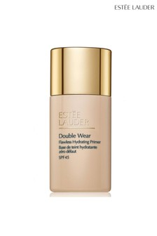 Estée Lauder Double Wear Flawless Hydrating Primer SPF45