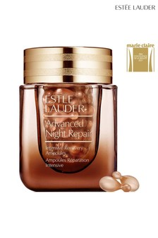 Estée Lauder Advanced Night Repair Intensive Recovery Ampoules 30ml