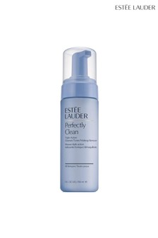 Estée Lauder Perfectly Clean Triple-Action Cleanser 150ml
