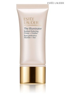 Estée Lauder The Illuminator Radiant Perfecting Primer And Finisher