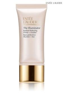 Estée Lauder The Illuminator Radiant Perfecting Primer And Finisher