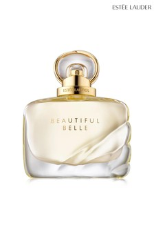 Estée Lauder Beautiful Belle EDP 50ml