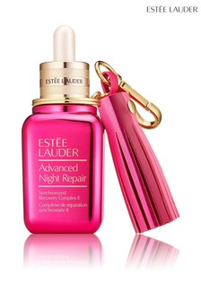 Estée Lauder Advanced Night Repair Pink Ribbon
