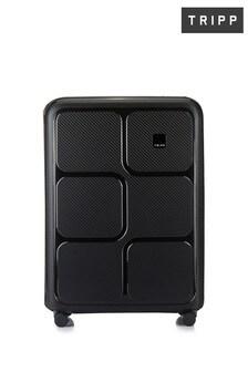 Tripp Superlock II Large 4 Wheel 76cm Suitcase
