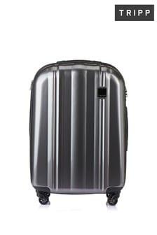 Tripp Absolute Lite Medium 4 Wheel Expandable 68cm Suitcase