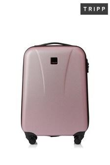 Tripp Lite Cabin 4 Wheel 55cm Suitcase