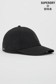 Superdry Run Cap