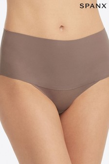 SPANX® Light Control Undie-tectable® Smooth Briefs