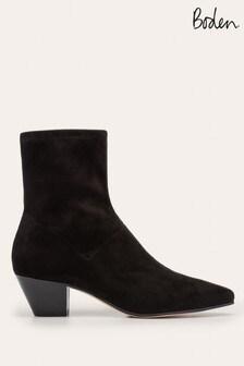 Buy Women's Footwear Ankle Boots Boden