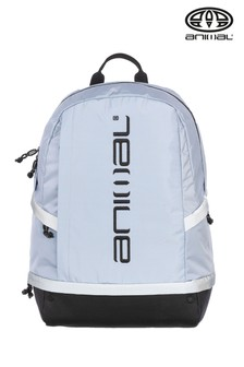 Animal Grey Kickstart Backpack