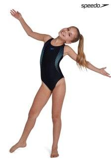 Speedo® Muscleback Swimsuit