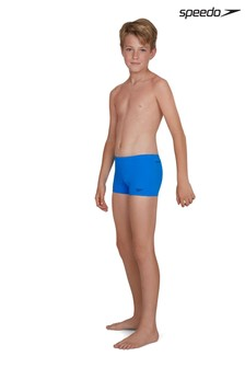 Speedo® Essential Endurance Swim Shorts