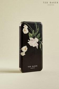 Ted Baker Eesmee Elderflower iPhone 11 Mirror Case