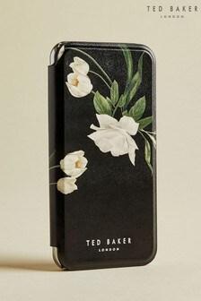 Ted Baker Ellisee Elderflower iPhone 8 Mirror Case
