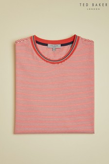Ted Baker Spenca Striped T-Shirt