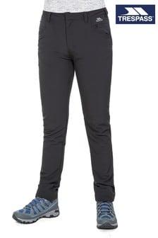 Trespass Black Catria B Female Trousers