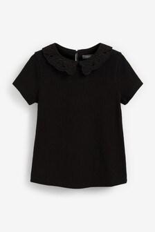 Collar Blouse (3-16yrs)