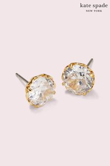 kate spade new york 'That Sparkle' Round Stud Earrings