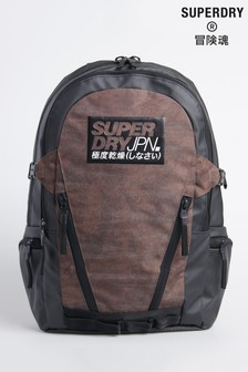 Superdry Neo Tarp Backpack