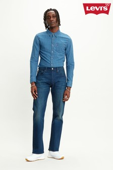 Levi's® 501™ Straight Fit Jeans