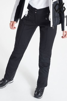 Dare 2b Black Inspired Waterproof Ski Pants