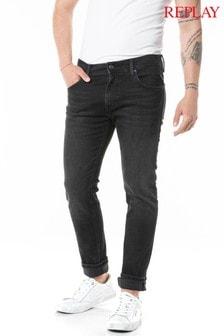 Replay® Jondrill Skinny Jeans