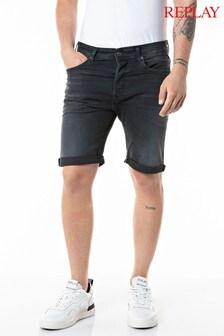 Replay® 901 Shorts